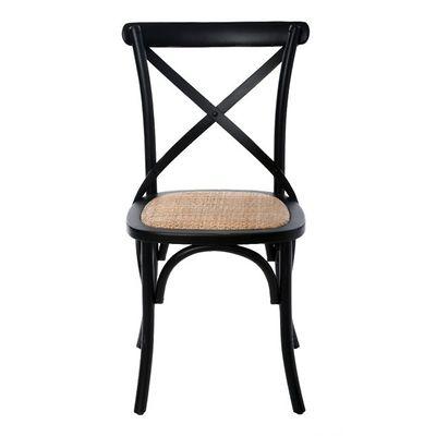 MilooHome - Krzesło Para