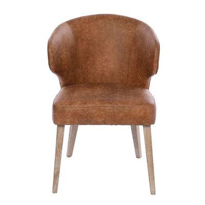 MilooHome - Krzesło Vermont