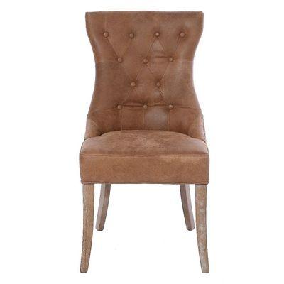 MilooHome - Krzesło William