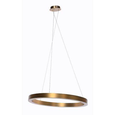 MilooHome - Ring LED lampa wisząca