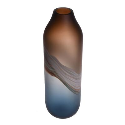 MilooHome - Sierra Azul wazon
