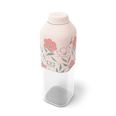 Monbento - Butelka M Positive, Bloom