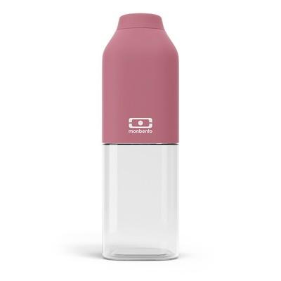 Monbento - Butelka Pink Blush Positive, rozmiar M