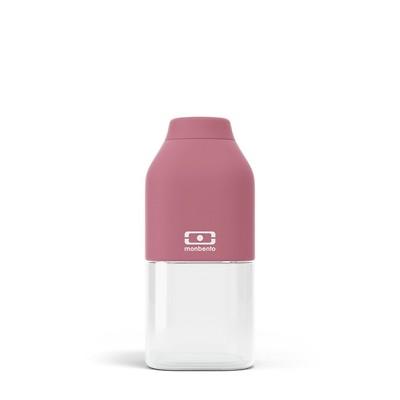 Monbento - Butelka Pink Blush Positive, rozmiar S
