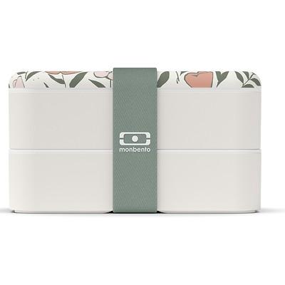 Monbento - Lunchbox Bento Original, Bloom