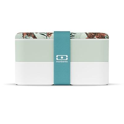 Monbento - Lunchbox Bento Original, Graphic Power