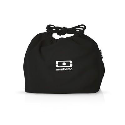 Monbento - Torba chroniąca MonBento Black Onyx