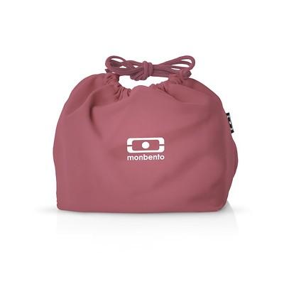 Monbento - Torba chroniąca MonBento Pink Blush