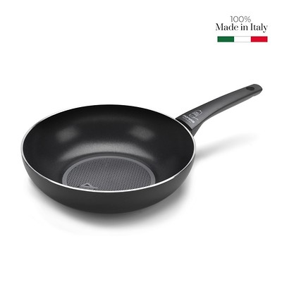 Moneta - Recy  wok