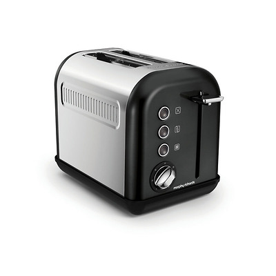 Morphy Richards - Accents Toster na 2 kromki