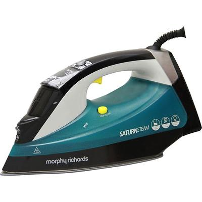 Morphy Richards - Saturn Steam Żelazko