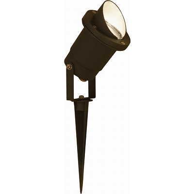Nowodvorski Lighting - Bush Reflektorek ogrodowy