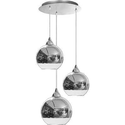 Nowodvorski Lighting - Globe III Lampa wisząca