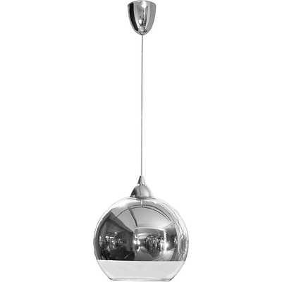 Nowodvorski Lighting - Globe M Lampa wisząca