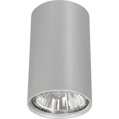 Nowodvorski Lighting - Spot Eye Silver S Lampa sufitowa