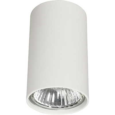 Nowodvorski Lighting - Spot Eye White S Lampa sufitowa