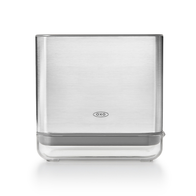 Oxo - Good Grips Pojemnik na przybory do zmywania