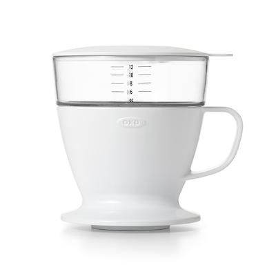 Oxo - Good Grips Zestaw do parzenia kawy