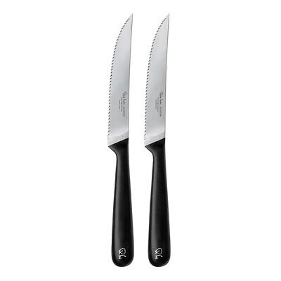 Robert Welch - Signature Komplet noży do steków