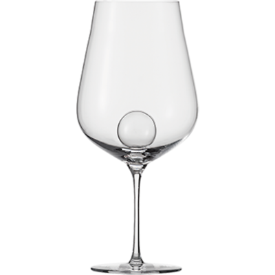 Schott Zwiesel - Air Sense Komplet 2 kieliszków do wina