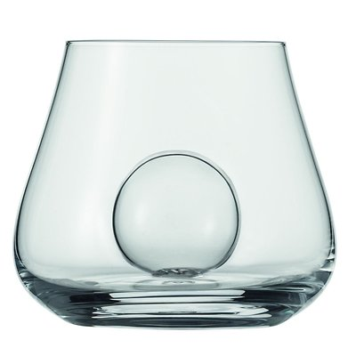 Schott Zwiesel - Air Sense Komplet 2 szklanek do whisky