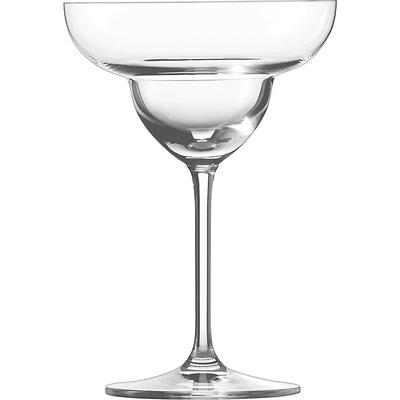 Schott Zwiesel - Bar Special Komplet 6 kieliszków do margarity