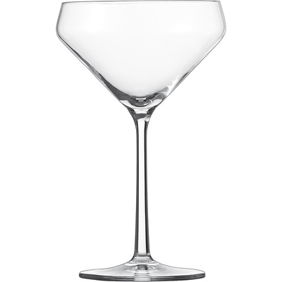 Schott Zwiesel - Bar Special Komplet 6 kieliszków do martini