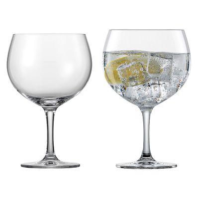 Schott Zwiesel - Bar Special Zestaw Gin Tonic
