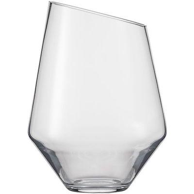 Schott Zwiesel - Diamonds Wazon średni crystal clear