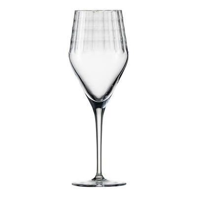 Schott Zwiesel - Hommage Carat Komplet 2 kieliszków do wina
