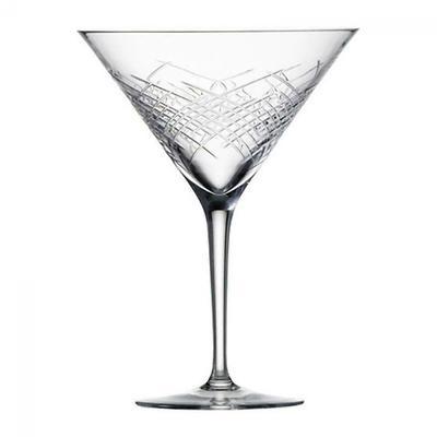 Schott Zwiesel - Hommage Comete Komplet 2 kieliszków do martini