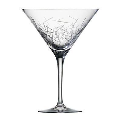 Schott Zwiesel - Hommage Glace Komplet 2 kieliszków do martini