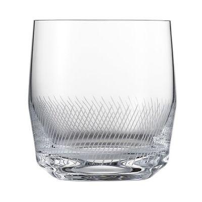 Schott Zwiesel - Komplet 2 szklanek do whisky