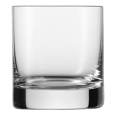 Schott Zwiesel - Paris Komplet 6 szklanek do whisky