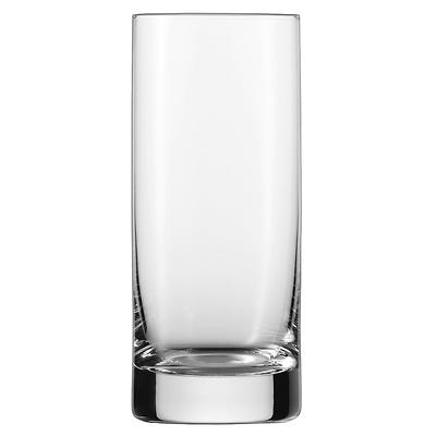 Schott Zwiesel - Paris Komplet 6 szklanek wysokich