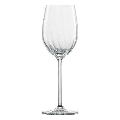 Schott Zwiesel - Prizma Komplet 2 kieliszków do białego wina