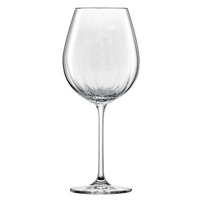 Schott Zwiesel - Prizma Komplet 2 kieliszków do czerwonego wina