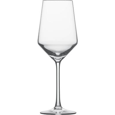 Schott Zwiesel - Pure Komplet 2 kieliszków do białego wina
