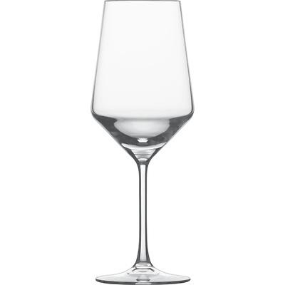 Schott Zwiesel - Pure Komplet 2 kieliszków do wina