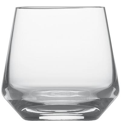 Schott Zwiesel – Pure Komplet 4 szklanek do whisky