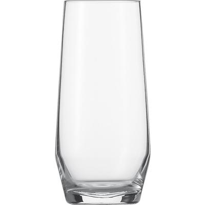 Schott Zwiesel - Pure Komplet 4 szklanek do wody