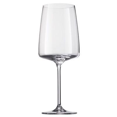 Schott Zwiesel - Vivid Senses Flavoursome & Spicy Komplet 2 kieliszków do wina