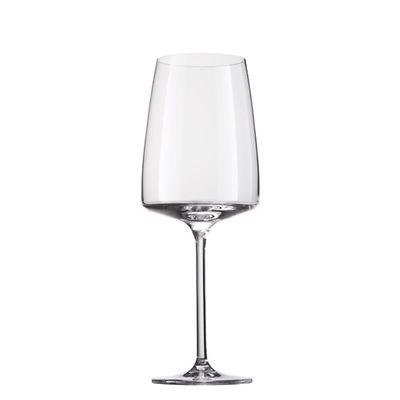 Schott Zwiesel - Vivid Senses Fruity & Delicate Komplet 2 kieliszków do wina