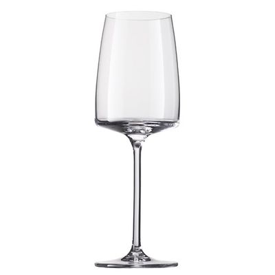 Schott Zwiesel - Vivid Senses Light & Fresh Komplet 2 kieliszków do wina