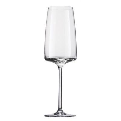 Schott Zwiesel - Vivid Senses Light & Fresh Sparkling Komplet 2 kieliszków do wina
