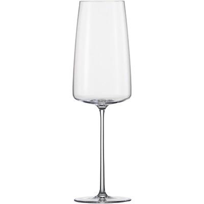 Schott Zwiesel - Simplify Komplet 2 kieliszków do szampana