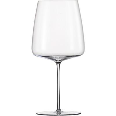 Schott Zwiesel - Simplify Komplet 2 kieliszków do wina