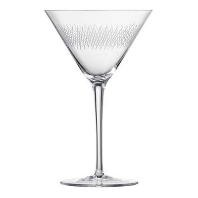 Schott Zwiesel - Upper West Komplet 2 kieliszków do martini