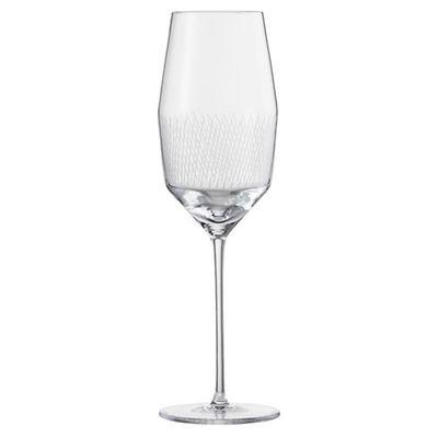 Schott Zwiesel - Upper West Komplet 2 kieliszków do szampana