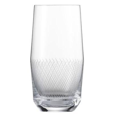 Schott Zwiesel - Upper West Komplet 2 szklanek
